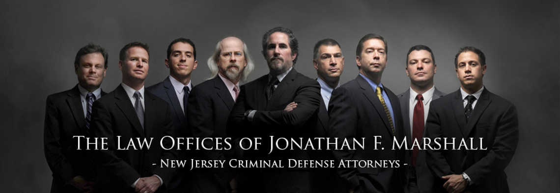 New Jersey Criminal Defense Lawyers - The Law Offices of ...